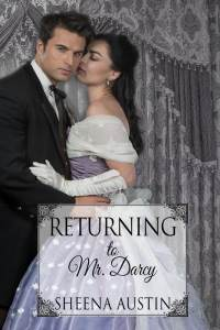 returning-to-mr-darcy_orig