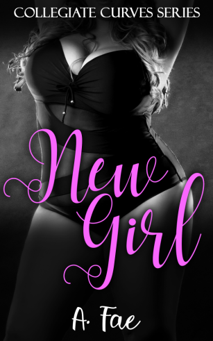 new-girl-final-cover